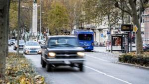 Stadsbrede petitie Maastricht: schiet eens op met milieuzone