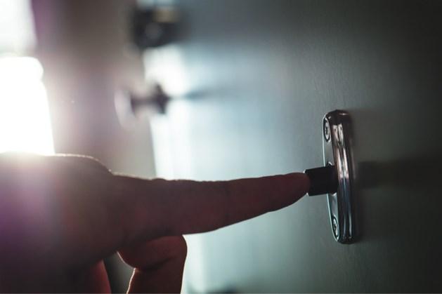 Rapport over seksueel misbruik bij Jehovah's schetst 'uitermate zorgelijk' beeld