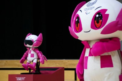De route naar Tokio: welke Limburgse sporters gaan naar de Olympische Spelen?