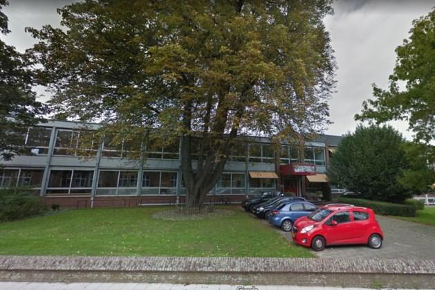 Sittard-Geleen verkoopt Ophovenerhof en schoolpand in Geleen voor 1,3 miljoen euro