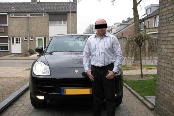 Justitie wil crimineel verdiend geld afpakken van Limburgse politiemol