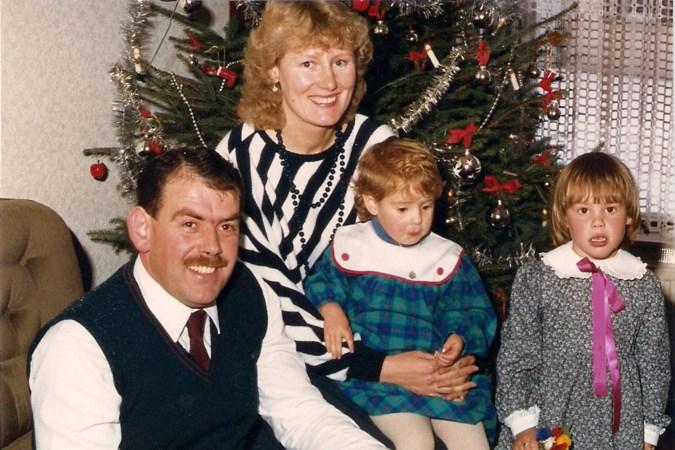 Leo emigreerde van Obbicht naar Australië: begrafenis van vader gemist door grote afstand