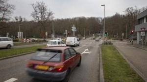 Kerkrade onderzoekt alternatieven voor druk en complex kruispunt bij Hammolenweg