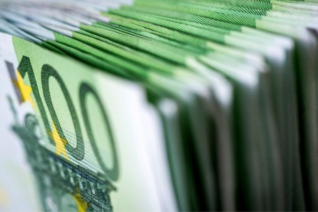 Speurhond vindt zes ton cash in verborgen ruimte van woning 65-plusser