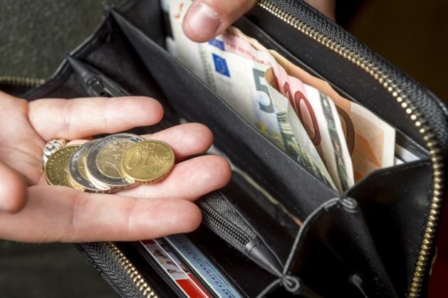DNB: vorig jaar 38.900 valse bankbiljetten onderschept