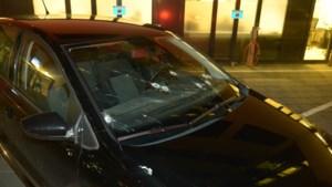 Derde verdachte van schietpartij in Heerlen beroept zich op noodweer en is op vrije voeten gesteld