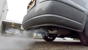 Blunder: duizenden automobilisten krijgen ten onrechte fijnstofaanslag voor oude diesels