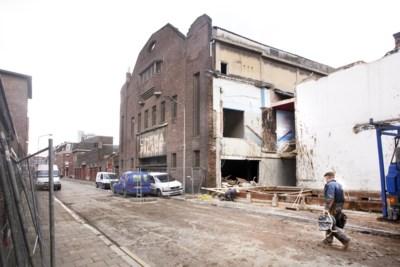 Maastricht verkoopt Palace-gebied voor vijfsterrenhotel