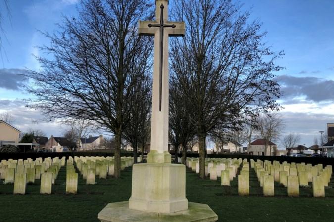 Nieuw adoptieplan voor oorlogsgraven Nederweert in de maak
