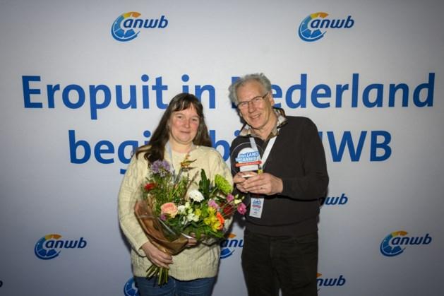 Kasteelpark Born op één na leukste uitje van Limburg