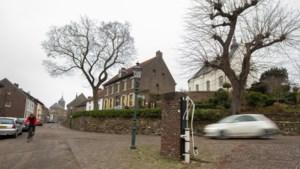 Stein wil verkeersknelpunten in Urmond, Meers en Berg aan de Maas gaan aanpakken