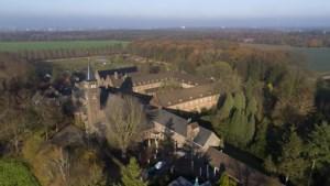 Provinciebestuur buigt zich over Tegels klooster