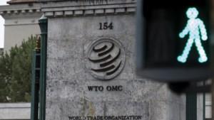 EU zet met 16 andere landen geschillensysteem op voor handelsconflicten