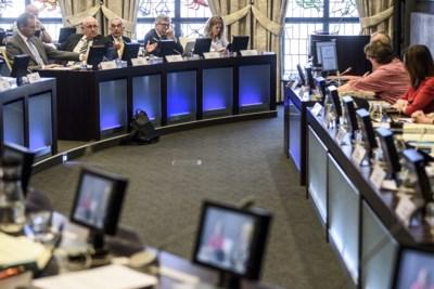 Zonder zelfreflectie geen ontspanning in Roermondse politiek