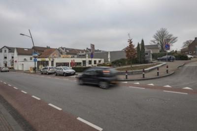 Rechter vindt dat eigenaar van snackbar naast mortuarium in Simpelveld genoeg is gecompenseerd