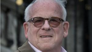 Benoit Wesly: 'Idee voor boek 1127 Limburgse slachtoffers Holocaust kwam tijdens mijn eigen doodsstrijd'
