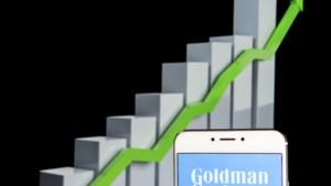 Goldman weigert beursgang met alleen blanke heteromannen in top