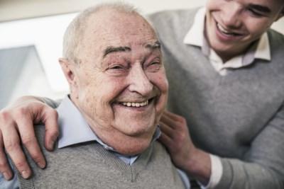'Ik moet zorgen voor mijn zieke vader… mag de baas mijn aanvraag zorgverlof dan weigeren?'