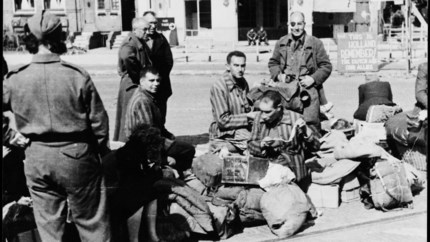 Podcast: Limburgse joden wacht koele ontvangst na terugkeer uit vernietigingskampen | Luister De Limburger #58