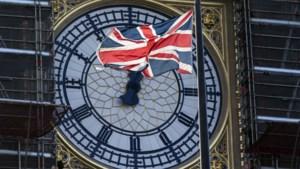 Britse economie veert op ondanks naderende Brexitday