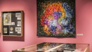 Symposium in OJC Niks Horst: wat mag of moet het werk van een kunstenaar kosten
