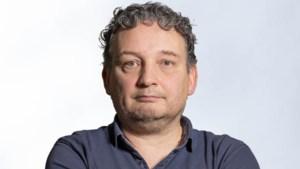 'Mijn analyse met als kop 'Vertrek Koster zegen voor VVV' was een oliedom stuk. Sorry Adrie'