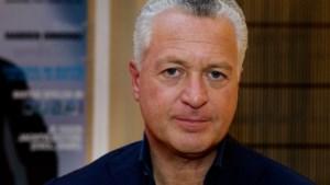 Ultieme poging comeback Bram Moszkowicz: 'Ik heb gefaald als advocaat en ondernemer'