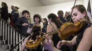 Conservatorium Maastricht opent voor tiende keer 's nachts de deuren