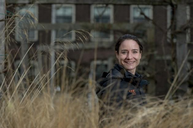 Uitgebreid interview Marianne Vos: 'De burn-out heeft me dichter bij mezelf gebracht'