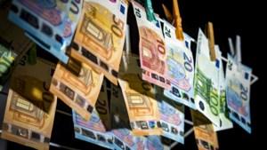 Sociaal Economisch Raad waarschuwt: zodra economie afkoelt komen huishoudens in problemen