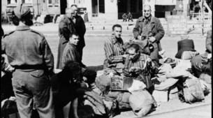 Podcast: Limburgse joden wacht koele ontvangst na terugkeer uit vernietigingskampen