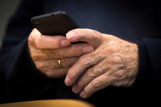 Miljoenen Nederlanders stappen nooit over en betalen zich blauw aan energie en telecom