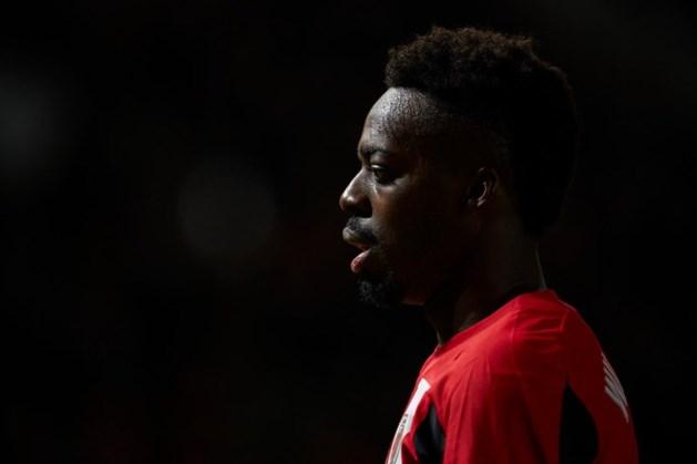 Ook racismezaak in Spaans voetbal: 'Dit wens je niemand toe'
