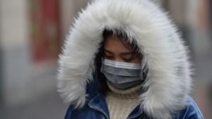 Besmetting coronavirus in Belgisch ziekenhuis is vals alarm