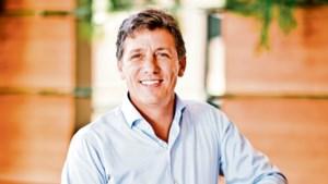 Topman MKB-Nederland haalt uit naar commissie Borstlap: iedereen in vaste dienst, dat kan niet