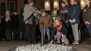 'We zitten wat de Holocaust betreft nog steeds in een rouwfase'