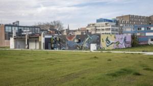 Heerlens binnenstadsproject Schinkel Zuid glipt wethouder Van Zutphen uit handen
