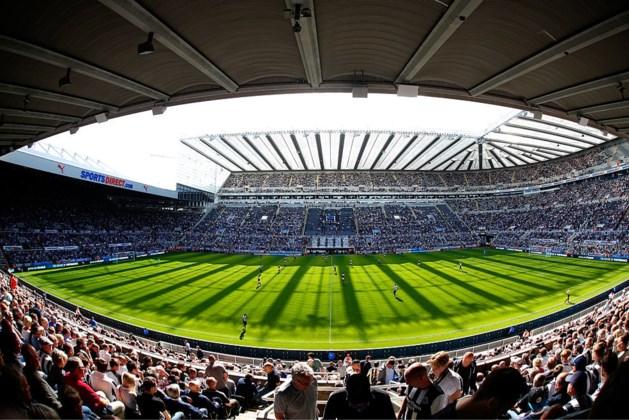 'Saoedi-Arabië wil Newcastle United overnemen voor grootste investering in sport'