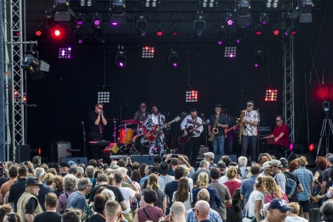 'Festival Maastricht alternatief voor Pinkpop'