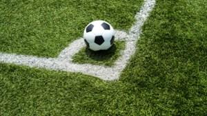 Sporting Heerlen maakt einde aan reeks GSV'28
