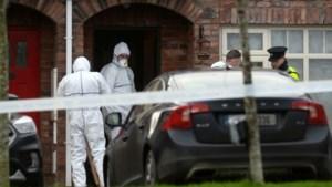 Vader ontdekt lichamen kinderen bij familiedrama Dublin, 'vergiftigd door moeder'