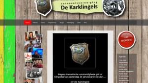 Carnavalsbal in Oostrum gaat niet door vanwege overlijden dorpsgenoten