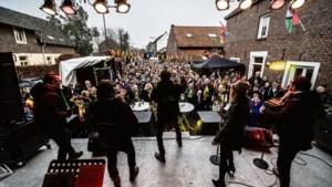 Heel Limburg geniet mee van jubileumtour LVK