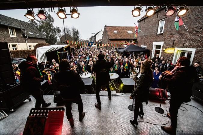 'Vaan Eijsde tot de Mookerhei' geniet heel Limburg mee van jubileumtour LVK
