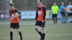 Vitesse'08: ploeteren na leegloop