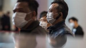 Eerste geval coronavirus in Canada vastgesteld