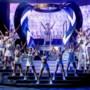 'We Will Rock You': grootse show, muzikale ravage