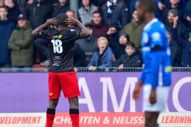 'Oerwoudroepers' gevonden: FC Den Bosch deelt stadionverboden uit
