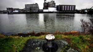 Plan 'groene' woontoren aan de Maas