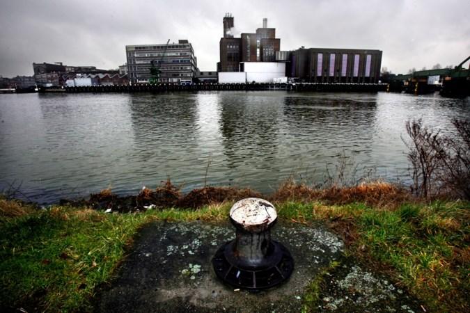 Plan voor 'groene' woontoren aan de Maas in Maastricht